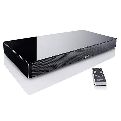 Canton 03663 'DM55 2.1' Virtuelles Surround System weiß