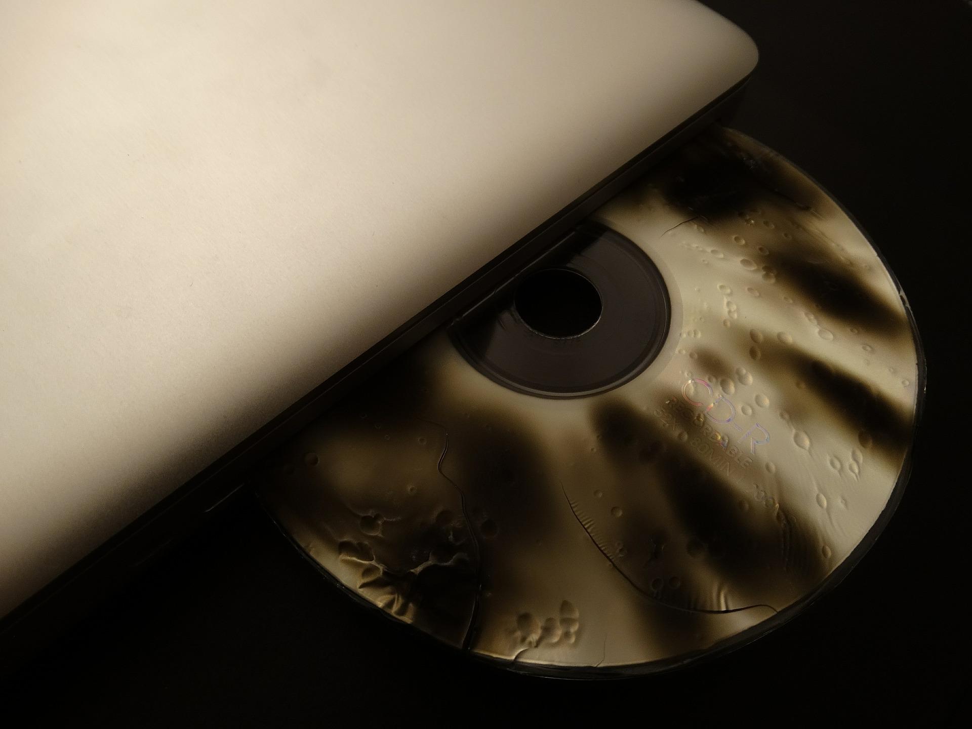 Festplattenrecorder